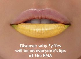 Fyffes is on everyone's lips