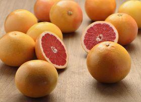 Weather hits Spanish grapefruit volumes
