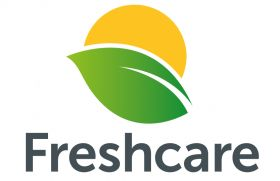 Freshcare gains global certification