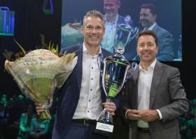 Fyffes honoured for supply chain transparency
