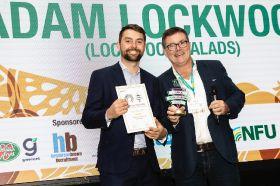 Adam Lockwood