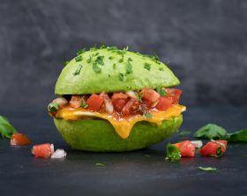 America's avocado love affair