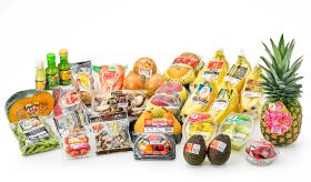 Farmind buys JWM Asia Japan