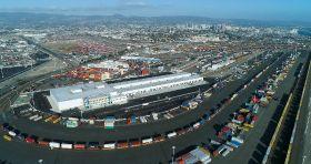 Lineage Logistics raises US$1.6bn