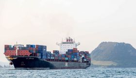Exports 'key to food and drink recovery'