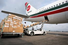 Europe on Biman Bangladesh's radar