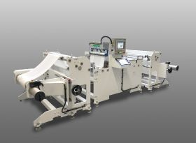 PerfoTec launches machinery for shelf life extension