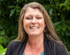 NZAPI appoints first associate directors