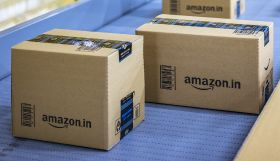 Future Retail goes online with Amazon