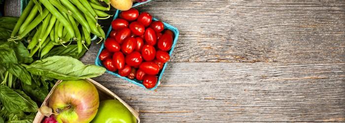Reducing risks of rising food recalls