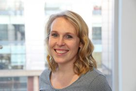 Energy specialist joins CambridgeHOK