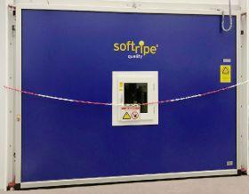 "Frigotec's Softripe ""sets standard"""