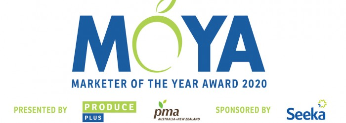 MOYA 2020 finalists announced