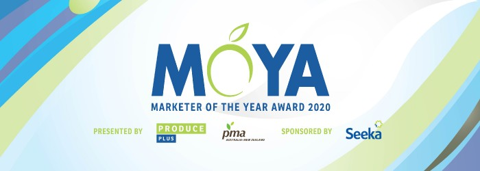MOYA deadline draws closer
