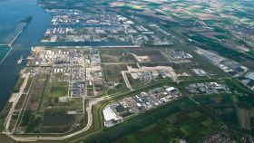 Frigo Breda to open Moerdijk facility