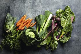 Waitrose and Vitality offer fresh produce discounts