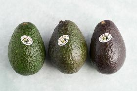 Californian avocados gain access to China
