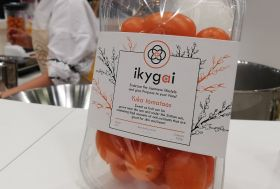 Top Seeds International launches Ikygai