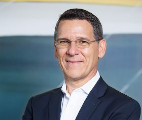 New sustainability chief for Fresh Del Monte