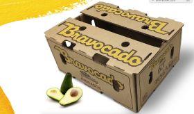 Mondi and Cartro launch avo box