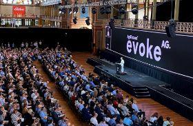 EvokeAG expands agtech horizons