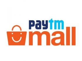 Paytm looks at exports