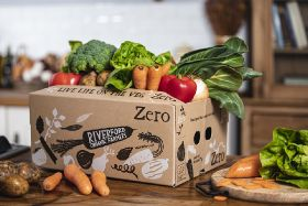 Report urges packaging rethink