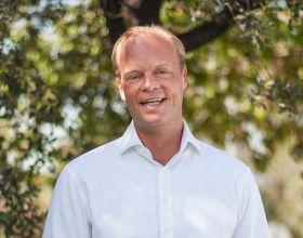 Planasa names Michael Brinkmann as new CEO