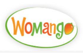 NMB rebrands for International Women's Day