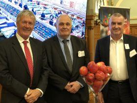 NZ industry celebrates bicentenary