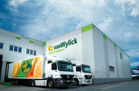 Fyffes ups stake in vanWylick to 74 per cent
