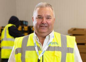 PML operating full service despite coronavirus