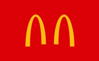 McDs distancing