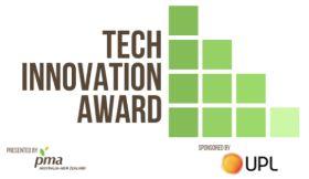 PMA A-NZ launches Tech Innovation Award