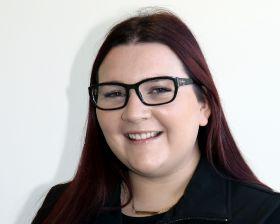 Hayleigh Dawson joins Avocados Australia