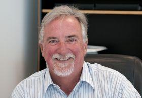 Freshmax board recognises team effort