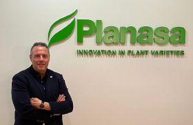 Planasa names David Ortiz as MD for EMEA