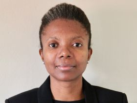 Fruit SA appoints acting CEO