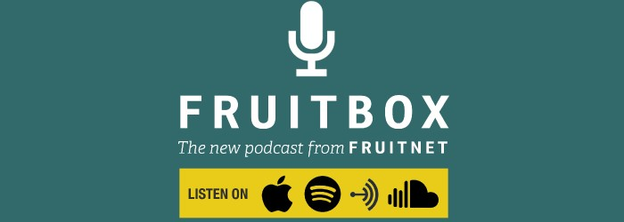 Fruitbox: Italian suppliers rising to the coronavirus challenge