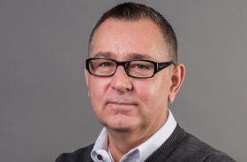 Craig Stauffer outlines coronavirus impact