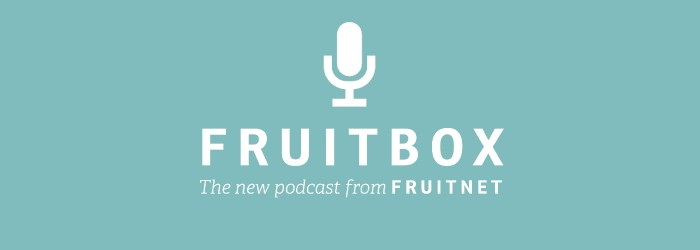 Fruitbox: Major changes in India and China