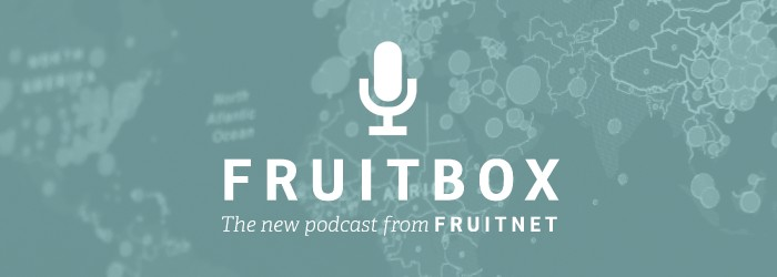 Fruitbox: Changes, challenges, chances