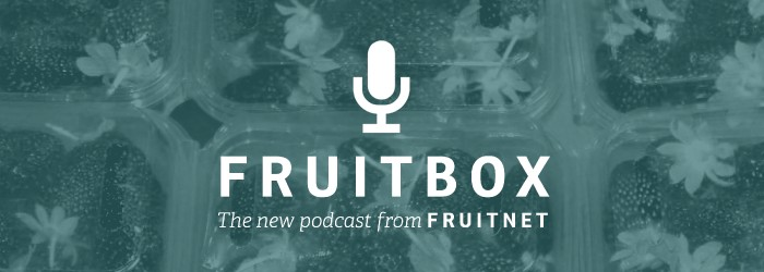 Fruitbox: Is fruit and veg packaging back in vogue?