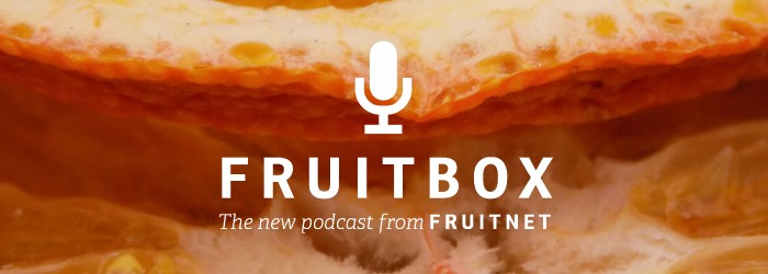 Fruitbox: The future's bright, the future's citrus