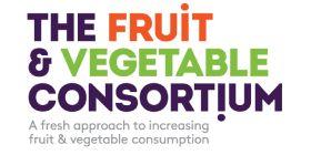Fruit & Vegetable Consortium launches