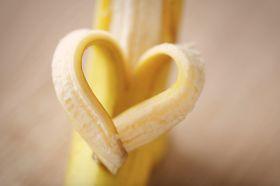 Fyffes marks Irish banana day