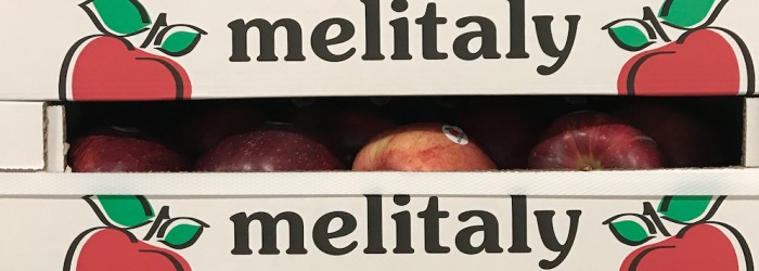 Europe sees big spike in apple demand