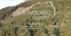 HAB debuts industry-facing video