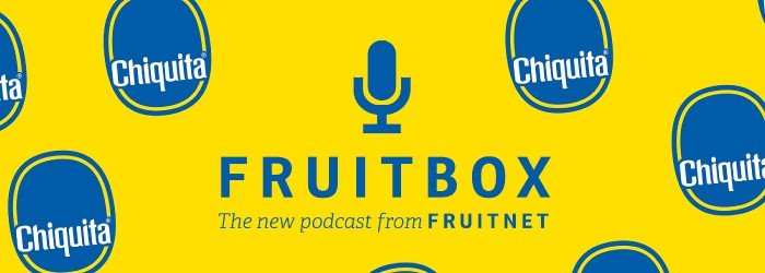 Fruitbox: Keep calm and carry on communicating