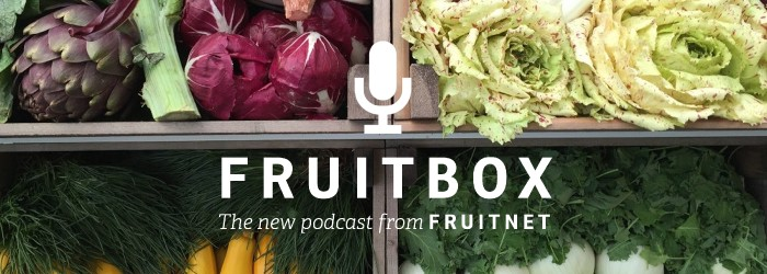Fruitbox: What to do when your market disappears